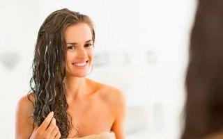 Почему выпадают волосы на ногах? все причины и что делать