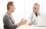 Киста слюнной железы — фото, симптомы, причины и лечение