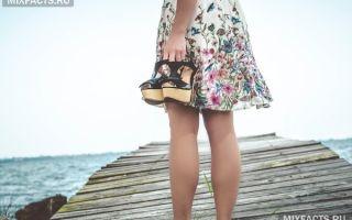 Узловатая эритема на ногах — фото, причины и лечение