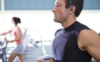 Шишечка на члене у мужчин — причины с фото, лечение