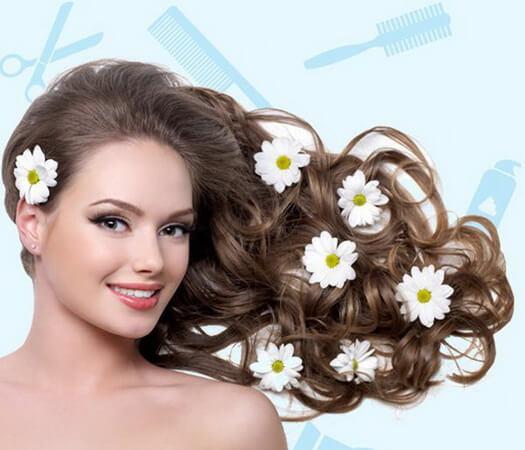 Шампуни от себореи кожи головы - какой хороший и эффективный