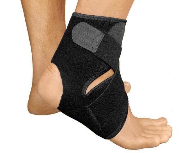 Болит нога после перелома - причины и что делать