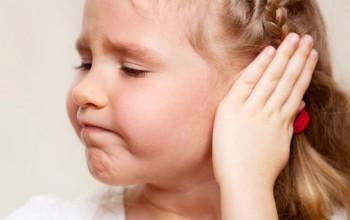 Прыщ в ухе - что делать, если в раковине вскочил прыщ и болит