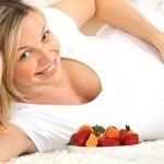 Можно ли лечить зубы при беременности на 1,2,3 триместре