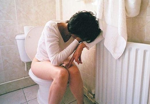 Прыщи в интимной зоне у женщин: фото, причины и лечение