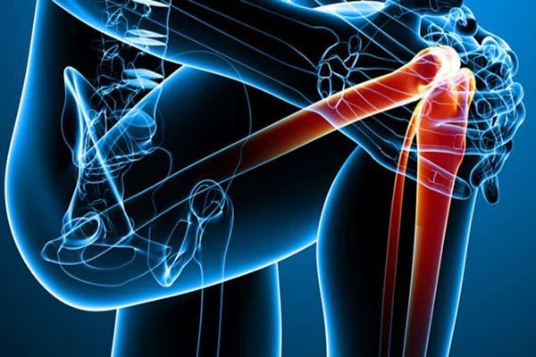 Покалывание в ногах или пальцах, как иголки: все причины и что делать