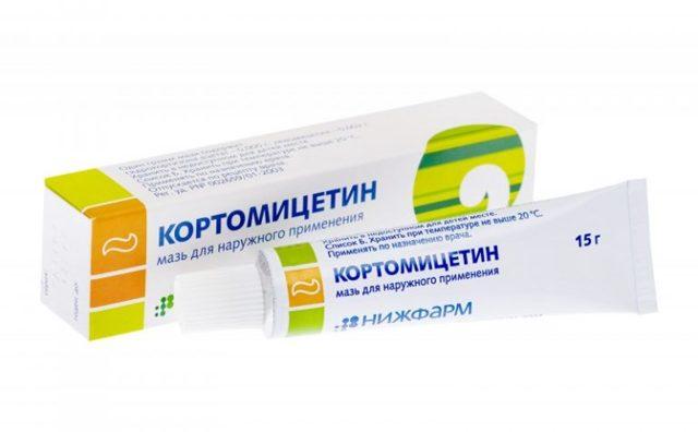 Лечение аллергического дерматита у детей и взрослых