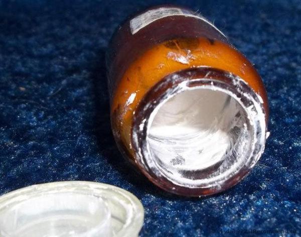 Салицилово цинковая паста от прыщей - как применять и отзывы