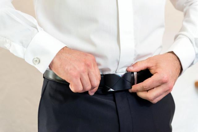 Папиллома на мошонке (яичках), причины с фото и как убрать