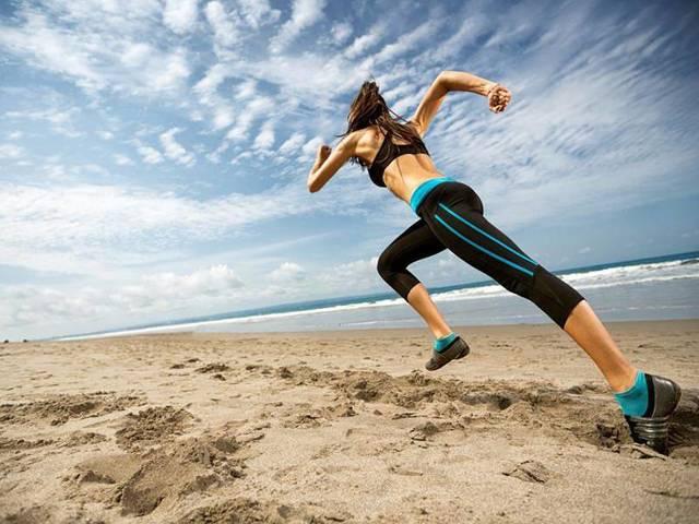 Как быстро избавиться от прыщей - ТОП 10 способов