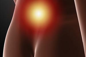Уплотнение под кожей на спине - причины, фото, лечение