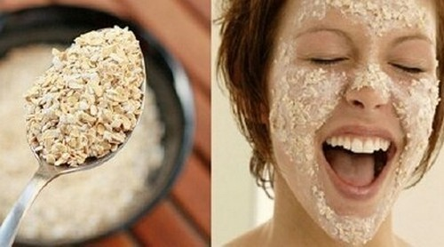 Сода от прыщей на лице: как быстро в домашних условиях убрать их
