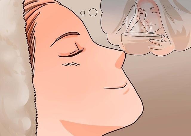 Чистка лица от прыщей в домашних условиях - как правильно делать