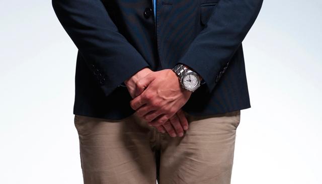 Папиллома на интимном месте у женщин и мужчин: фото и причины