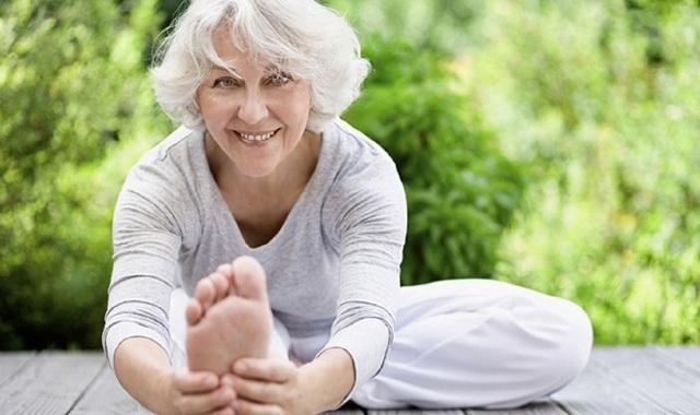 Что делать при судорогах в ногах?