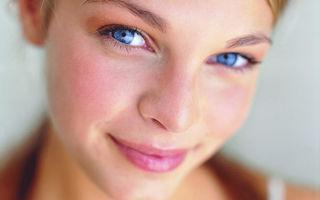 Как убрать красноту с лица в домашних условиях - 5 способов