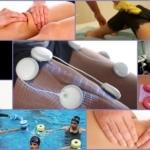 Киста Бейкера (коленного сустава) фото, симптомы и лечение