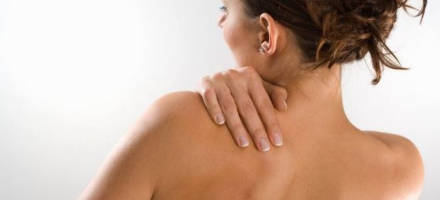 Прыщи на руках: фото, причины у мужчин или женщин, чем лечить