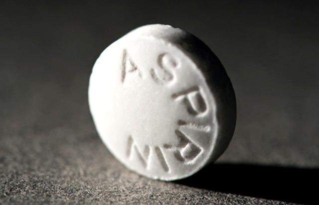 Аспирин от прыщей - инструкция по применению и отзывы