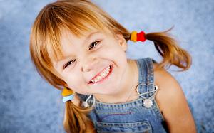 Контагиозный моллюск у детей, фото и лечение народными средствами