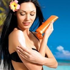 Шишка на голени: фото, все причины и как убрать