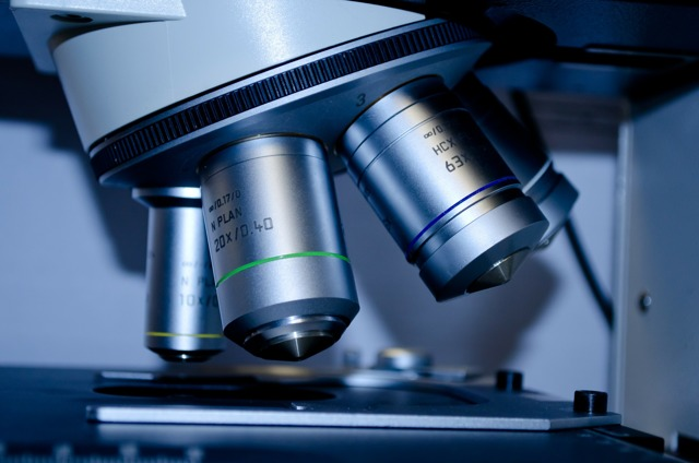 Анализы на вирус папилломы человека, как берут и что показывает