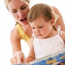 Сыпь на груди у ребенка: фото, все причины и как лечить