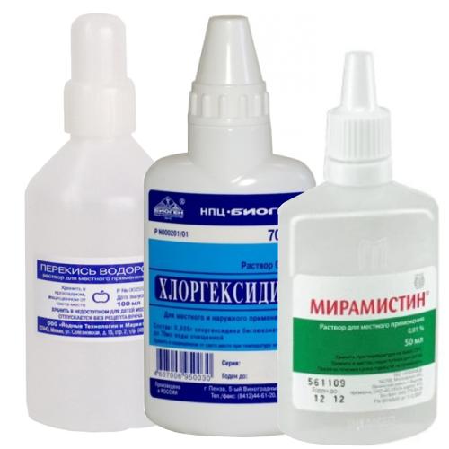 Папилломы во рту и на слизистой рта, фото, причины, лечение