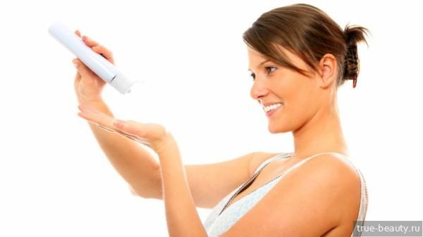 Прыщи на грудине у женщин - фото, причины и как избавиться
